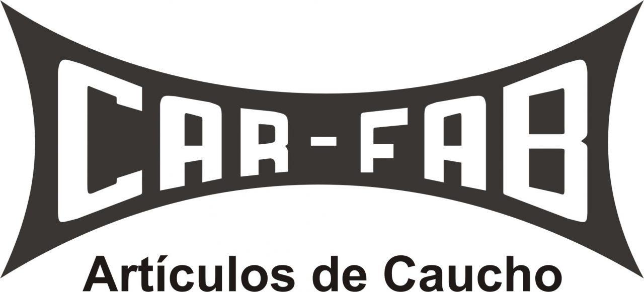carfab.com.ar